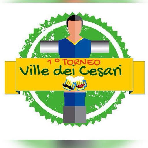 VILLE DEI CESARI CALCETTO  screenshots 2