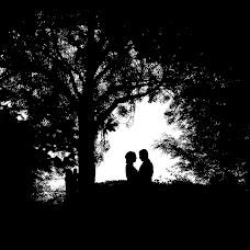 Bryllupsfotograf Paul Mockford (PaulMockford). Foto fra 02.08.2017