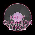 Kelly Clarkson Lyrics icon