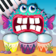 Download Baby Fish Music Piano,Drum For PC Windows and Mac