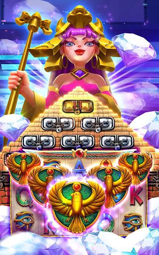 Billionaire Casino Slots - Slot Machines 777 5.7.2301 screenshots 17