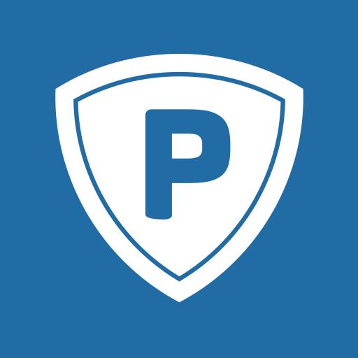 PSafe avatar image