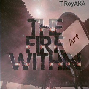 #fire #rapper #hiphop #rap #me #music #art