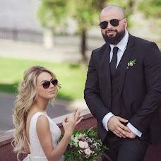 Wedding photographer Dmitriy Sorokin (venomforyou). Photo of 08.08.2018