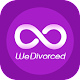 We Divorced Dating App - Chat with divorced people