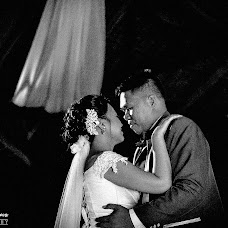 Wedding photographer Philip Mark Cordova (pmcordova). Photo of 04.12.2014