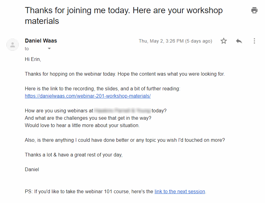"<img src=""how_to_add_a_webinar_that_converts_thank_you_email.png"" alt=""thank youi email for webinar participants""/>"
