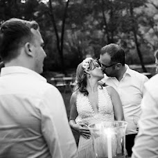 Wedding photographer Cristina Tanase (CristinaTanase). Photo of 16.10.2017
