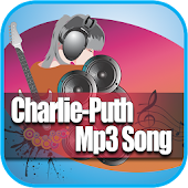Charlie-Puth Mp3 Song