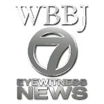 WBBJ 7 Eyewitness News