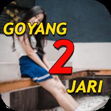 download lagu goyang 2 jari aisyah