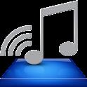 MEDION LifeStream II icon