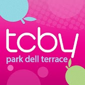 TCBY Park Dell Terrace