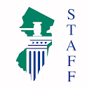 New Jersey Staff College icon