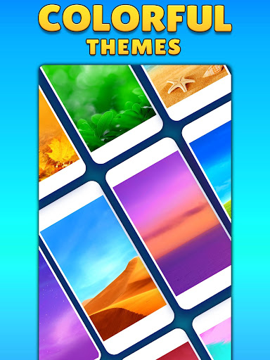Word Pics ud83dudcf8 - Word Games ud83cudfae apkpoly screenshots 22