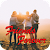 Friends ForEver Story Book file APK Free for PC, smart TV Download