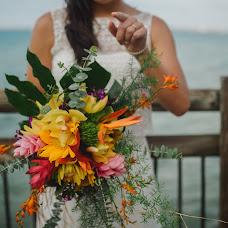 Wedding photographer Christian Goenaga (goenaga). Photo of 10.05.2018