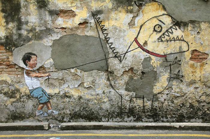eorgetown penang mural.jpg