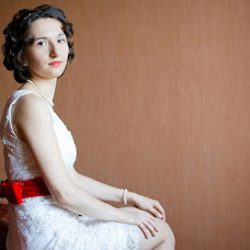 Wedding photographer Yuliya Zavorina (augusta). Photo of 23.04.2013