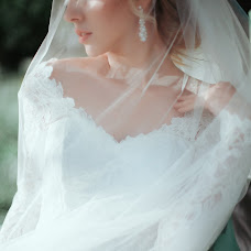 Wedding photographer Katerina Vinokurova (schnapsrauch). Photo of 09.09.2015