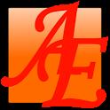 Atheist Experience icon