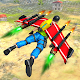 Download Jetpack Battleground Fire Shooting Game For PC Windows and Mac