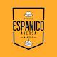 Espanico Download for PC Windows 10/8/7
