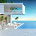 My Home Makeover - Design Your Dream House Games APK