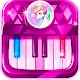 Unicorn Piano APK