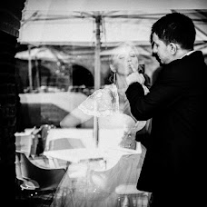 Wedding photographer Cristina Roteliuc (cristinaroteliu). Photo of 04.03.2016