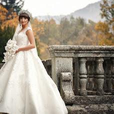 Wedding photographer Andrew Akatiev (akatiev). Photo of 12.04.2018