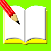 Build Own Dictionary