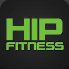 HIP Fitness icon