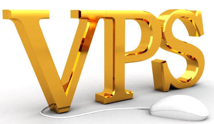 Tìm hiểu về đơn vị cho thuê VPS