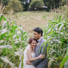 Wedding photographer Sk Jong (skjongphoto). Photo of 30.12.2016