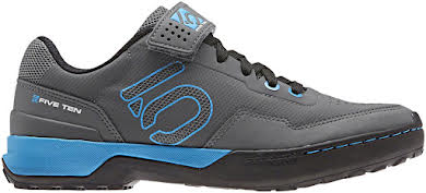 Five Ten Kestrel Lace Women's Clipless Shoe alternate image 14