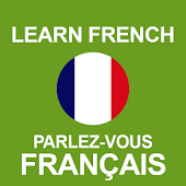 Learn French Language in English - Speak French