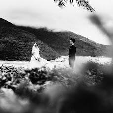 Wedding photographer Loc Ngo (LocNgo). Photo of 06.02.2018