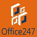 GoGagga Office247 Software icon