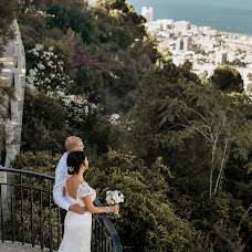 Wedding photographer Georgiy Shakhnazaryan (masterjaystudio). Photo of 17.01.2018