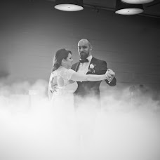 Wedding photographer Sorin Marin (sorinmarin). Photo of 14.10.2017