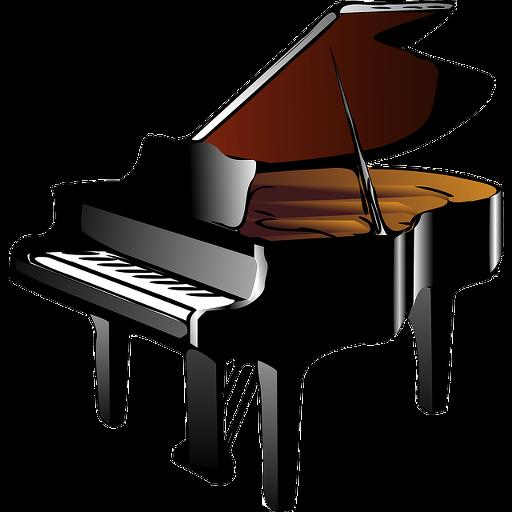 音楽ピアノギターのアンドロイド 音樂 App LOGO-APP試玩
