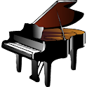 Music Piano Guitar Android icon