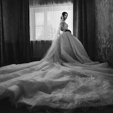 Wedding photographer Artem Kovalev (ArtemKovalev). Photo of 20.07.2018