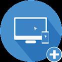 PC Remote Connect icon