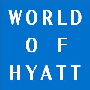 Tải Game Hyatt Hotels