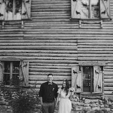 Wedding photographer Polina Lebed (Polinaloves). Photo of 15.10.2015