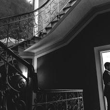 Wedding photographer Donatello Viti (Donatello). Photo of 23.02.2018