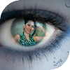 Eye Collage Photo Editor