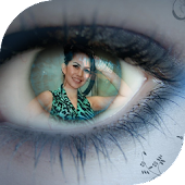 Eye Collage Photo Editor